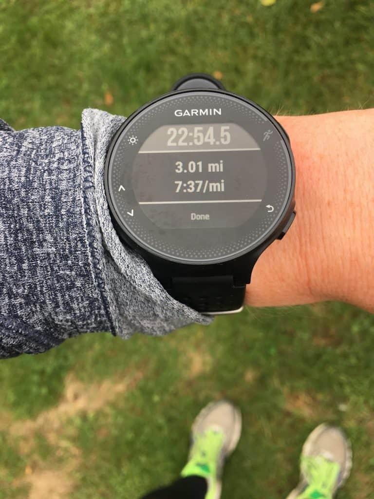 6 running accessories I swear by during half marathon training