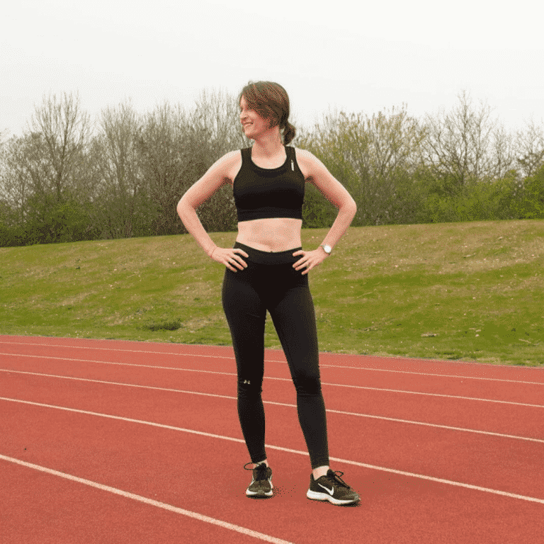5 resistance band workouts for runners