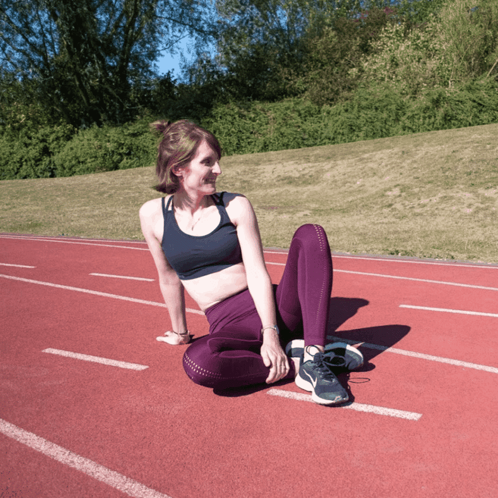 Guest blog: 5 tips to have a healthy marriage when training for your next race