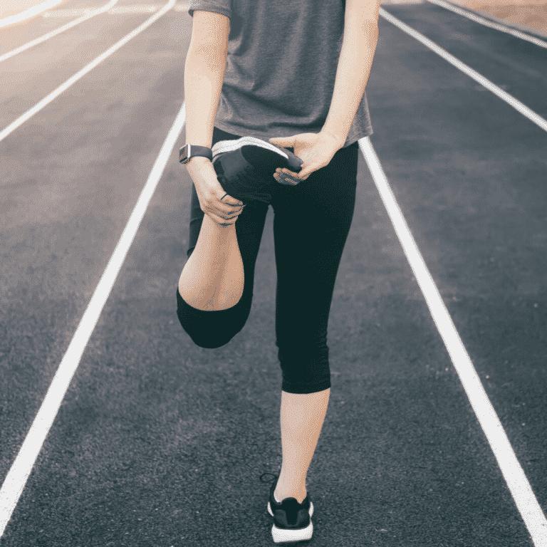 The best running leggings for women