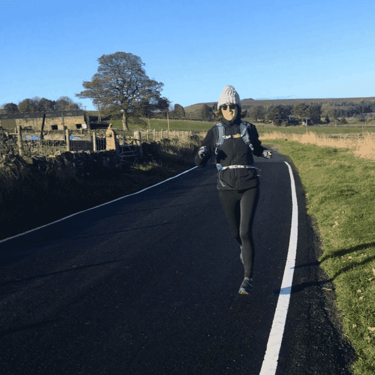 How many miles is a 5k? Your essential guide to running a 5k
