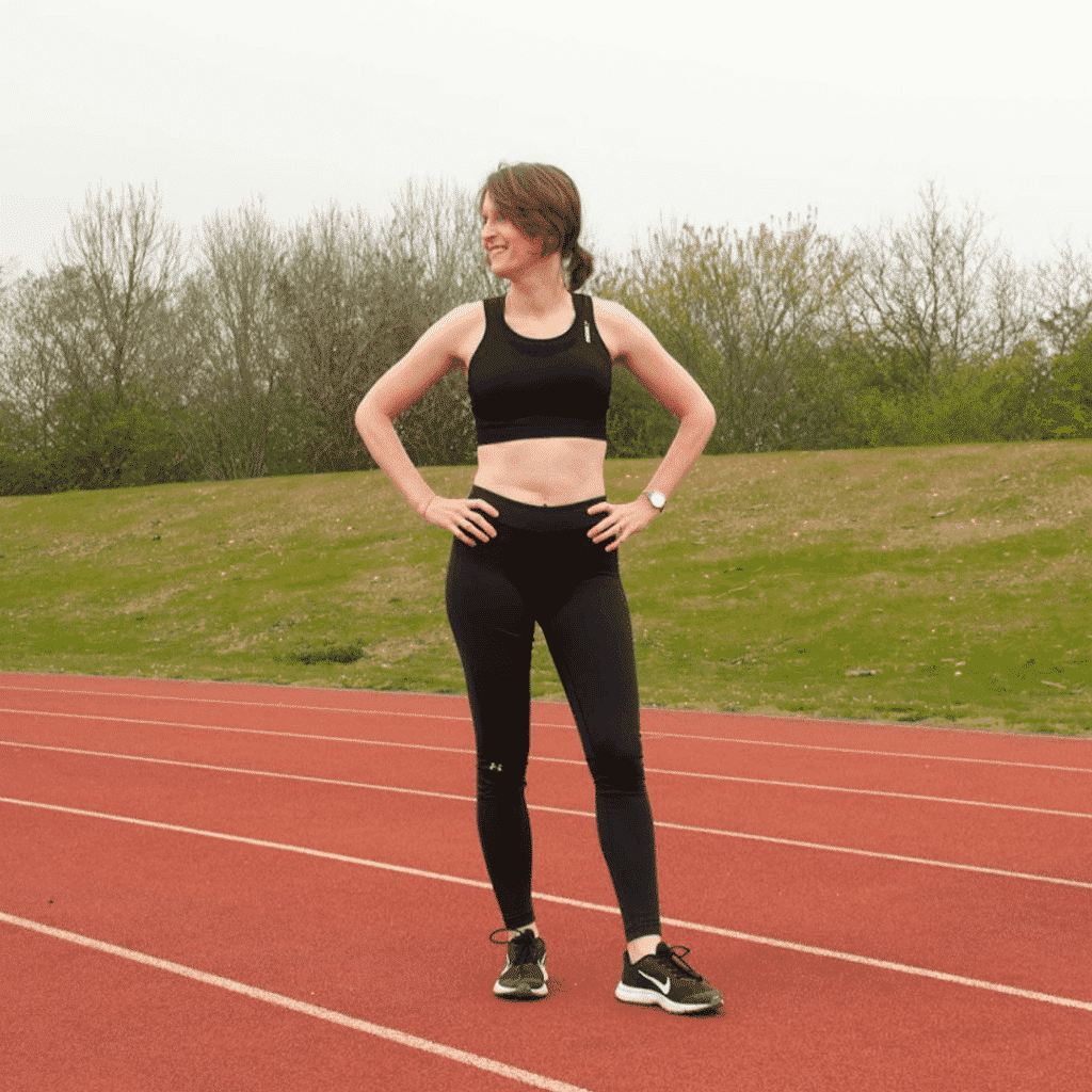 What is a tempo run? 5 tempo workouts to increase your endurance and speed