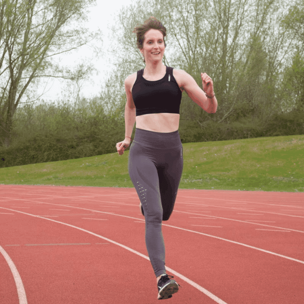 6 injury prevention strategies for pain free running