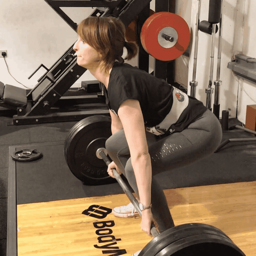 Strength training: A complete guide for runners