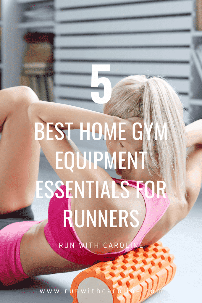 best home gym equipment for runners